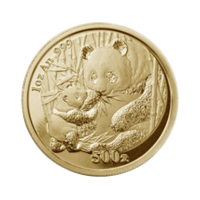 baf842a66 Najznámejšie mince tohto druhu sú: rakúsky Wiener Philharmoniker, kanadský  Maple Leaf, austrálsky Kangaroo, americký Eagle, čínsky Yuan (panda), ...